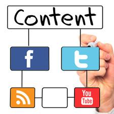 How Social Content Helps SEO | Surviving Social Chaos | Scoop.it
