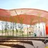 creative public spaces