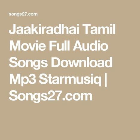 Abhi Nahi Toh Kabhi Nahi dual audio in hindi hd 720p torrent