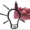Intelligence économique & Innovation