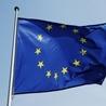 ERASMUS France-Italie