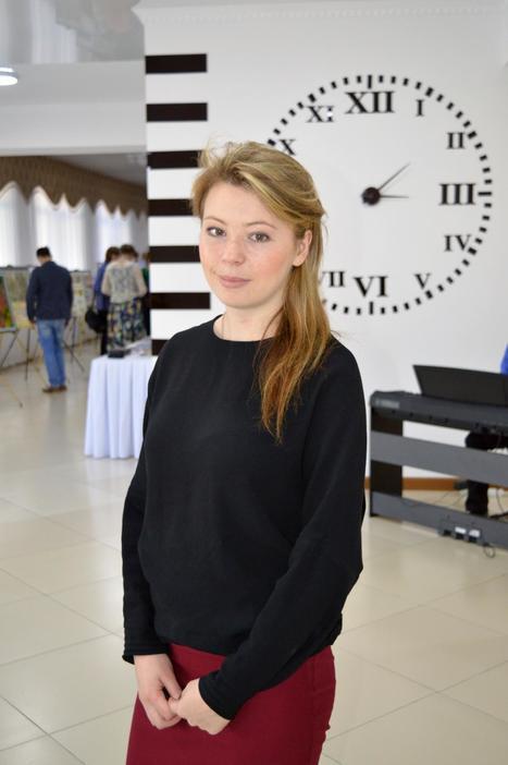 Prix pour les coupes de cheveux des femmes Г saratov