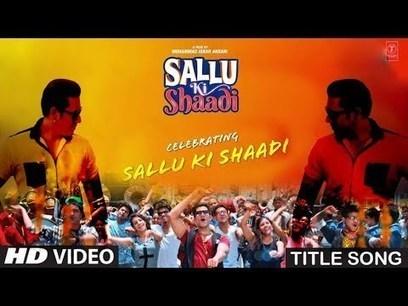 Sanam Harjai Movie Free Download In Hindi Full Hd