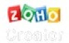 (JA) (EN) - Tax definitions | Zoho Creator | Glossarissimo! | Scoop.it