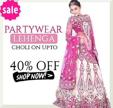 Ethnic Wear For Women Buy Sarees Online India