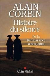 Histoire du silence | ALIA - Atelier littéraire audiovisuel | Scoop.it