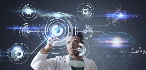 Open Data : le projet de loi du gouvernement concernant les données de santé | Logiciels libres,Open Data,open-source,creative common,données publiques,domaine public,biens communs,mégadonnées | Scoop.it