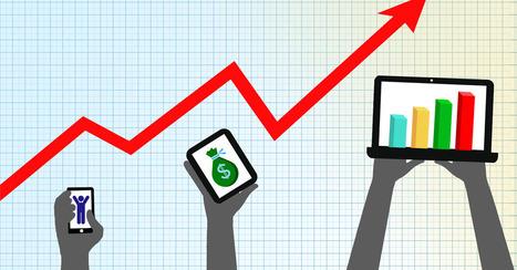 7 Tips for Starting a Content Marketing Strategy   Mashable   Marketing et réseaux sociaux   Scoop.it