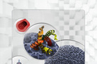 Nanoporous Carbon Materials Raise Chances of Surviving Sepsis | NanoMedicine Revolution | Scoop.it