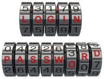 La fin des mots de passe | eformation | Scoop.it