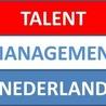 Talent Management Nederland