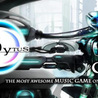 Cytus Unlocked