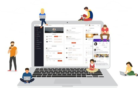 E Learning App Saudi Arabia | Best Study A
