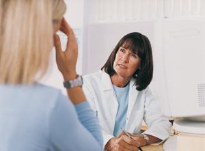 New Survey Finds Gap in Doctor-Patient Migraine Communication | The New Patient-Doctor e-Relationship | Scoop.it