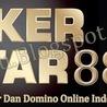 Agen Texas Poker Domino Online Indonesia