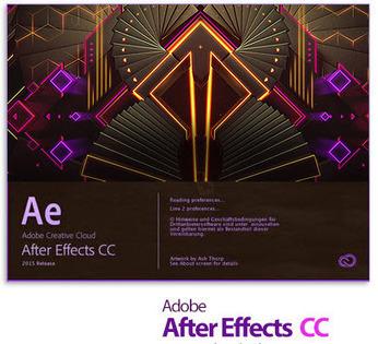 adobe after effects cc crack mac
