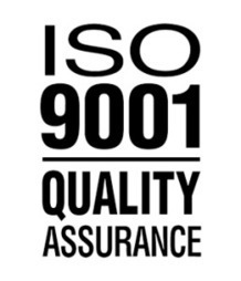 Claromentis Achieves ISO 9001 Quality Management Certification for the 5th Year | Intranet Extranet Blog | Intranets | Scoop.it