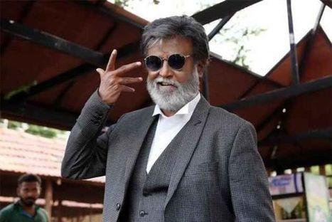 kabali tamil 2 full movie in hindi hd free do
