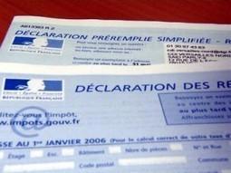 Bouquet travaux : majoration du crédit impot développement durable CIDD 2012 | Immobilier | Scoop.it