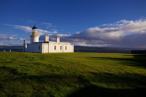 Scotland's Route 66 - North Coast 500 - Cape Wrath to Inverness | British Landscapes Photography | Scoop.it