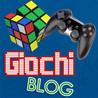 Videogiochi - ATuttoNet