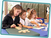 Modelos de estilos de aprendizaje | BiblioVeneranda | Scoop.it
