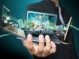 Social Media and Beyond: Building Your Digital Footprint | ✨ L'iMedia en Santé Humaine ✨ | Scoop.it