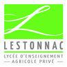 Ressources pédagogiques : la veille du CDI LEAP Lestonnac