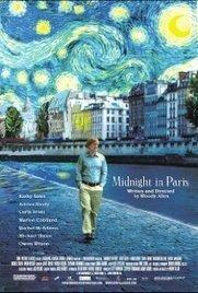 Minuit à Paris aka. Midnight in Paris (2011), circa 2010 | Making Movies | Scoop.it