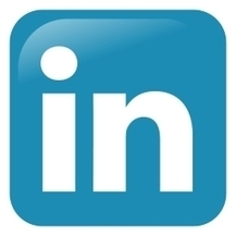 Counterintuitive Advice For LinkedIn Users Part 3 - Stand Out And Promote | Education For The Future | Scoop.it