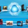 Aufgelesen - Mac und Netzwelt