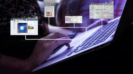 humane technology' in iGeneration - 21st Century Education