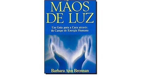 barbara ann brennan luz emergente download pdf