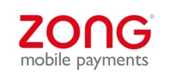 eBay Buys Zong For $240 Million In Cash To Boost PayPal's Mobile PaymentsTechnology | AnneFrancin-mpaiement | Scoop.it