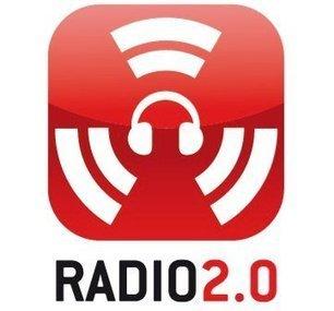 La Radio 2.0 revient le 13 octobre | Radio d'entreprise | Scoop.it
