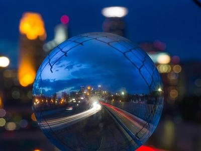 Towards the smart cities of 2025