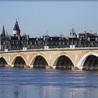Bordeaux, ma ville
