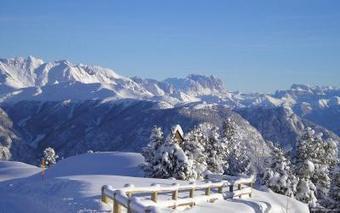 Prislop Pass, Romania.   Beautiful places.   Scoop.it
