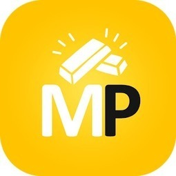 Unlimited Earn Money App Referral Code 'AF9002F