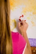 Encouraging Gifted and Talented Kids: Parenting Tips to Teach Children and Help Kids Be Creative | National News Today | Expert Articles | Creative Play | Scoop.it