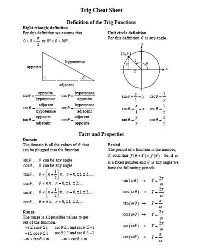 Conbackninkvide page 2 scoop no homework sign in sheet fandeluxe Gallery