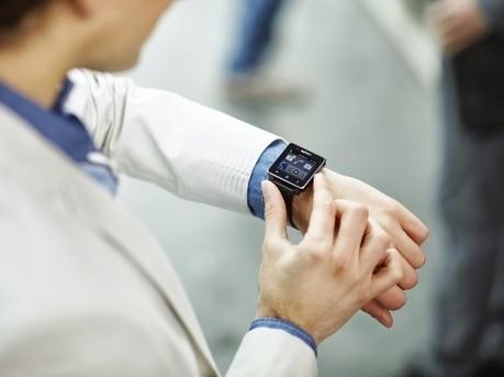 Por qué lo llaman reloj... - El Mundo.es   Blogs en comunidad   Scoop.it