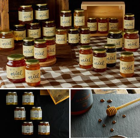El packaging eleva las marcas valencianas | Email marketing | Scoop.it