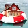 virginia beach real estate