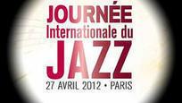 La première journée internationale du jazz sera célébrée le 30 avril | Jazz Buzz | Scoop.it