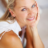 Finding and Choosing a Cosmetic Doctor