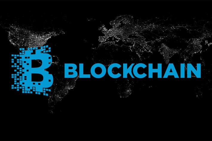 How Blockchain overshadowed Bitcoin – and Why it's Gaining Popularity - Big Data & Analytics   money money money   Scoop.it