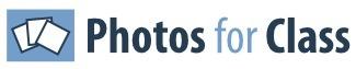 Photos For Class - Moteur de recherche d'images libres | TICE, Web 2.0, logiciels libres | Scoop.it