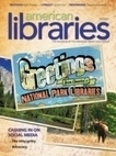"""Defining """"Transformation"""" 