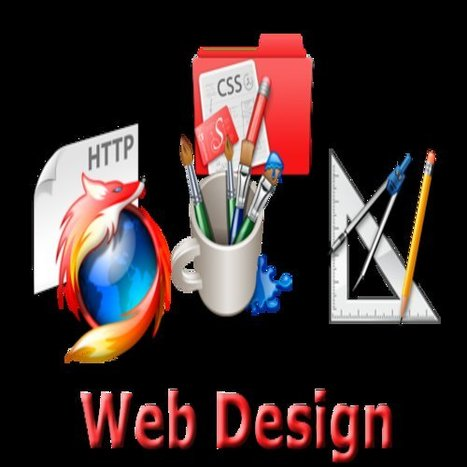 Affordable web design and development | Strategic Web Marketing | Scoop.it